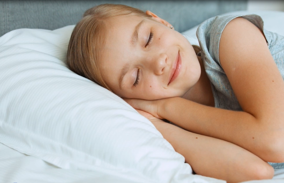 Hypnosis and Hypnotherapy for Children