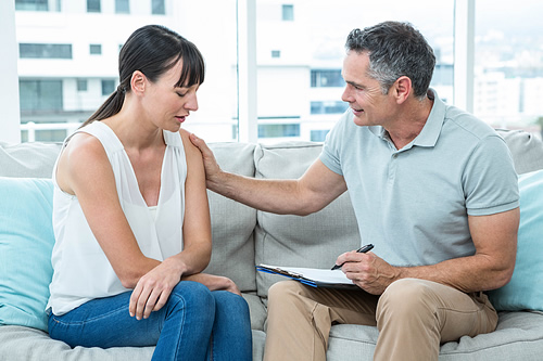 Hypnosis | Hypnotherapy for Psychological Trauma