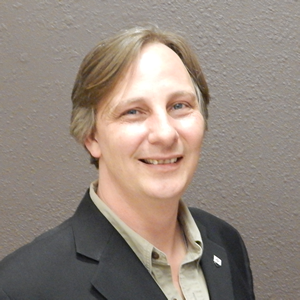 Danny Jackson, CHT, M.NLP