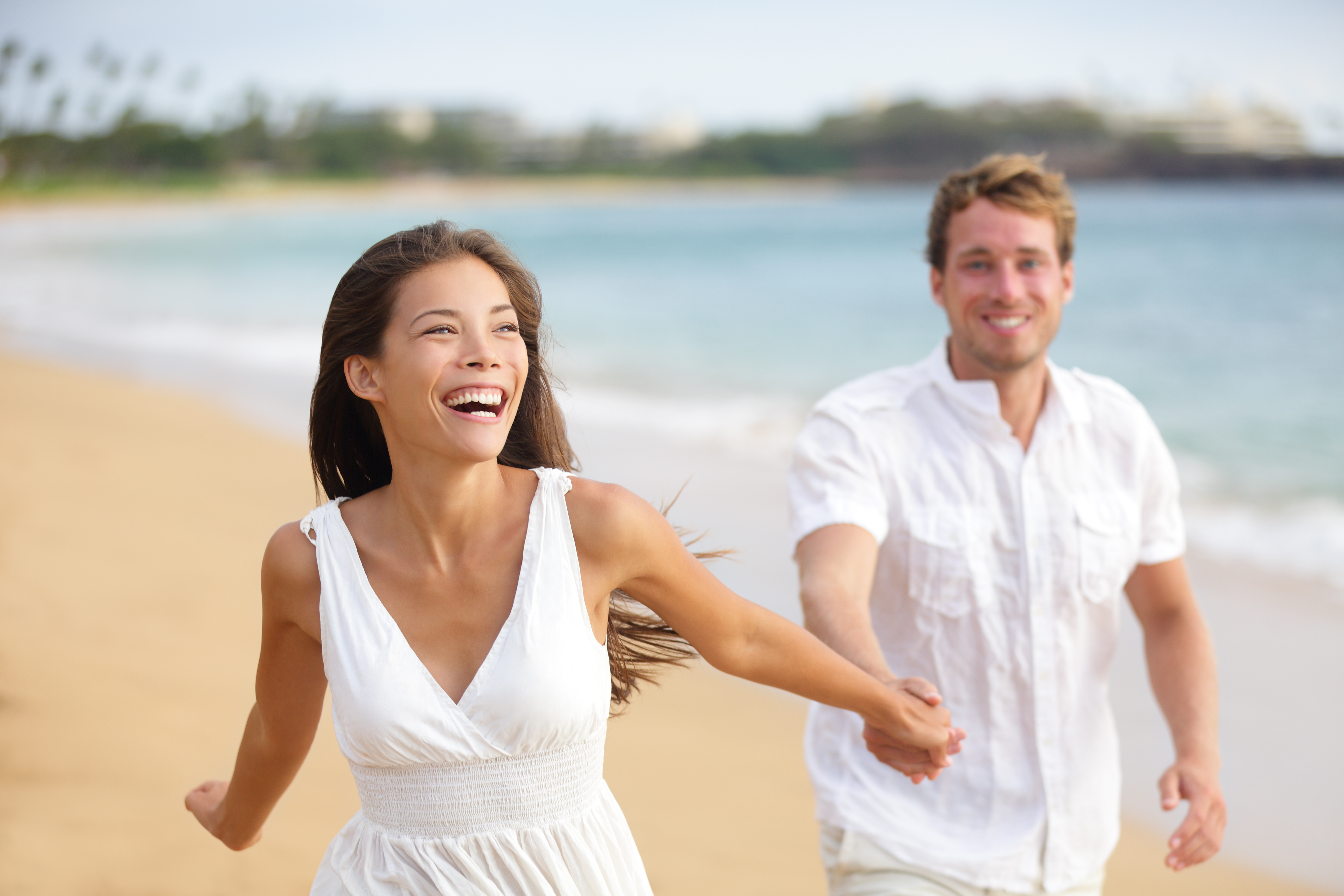 Hypnotherapy for Relationship Issues