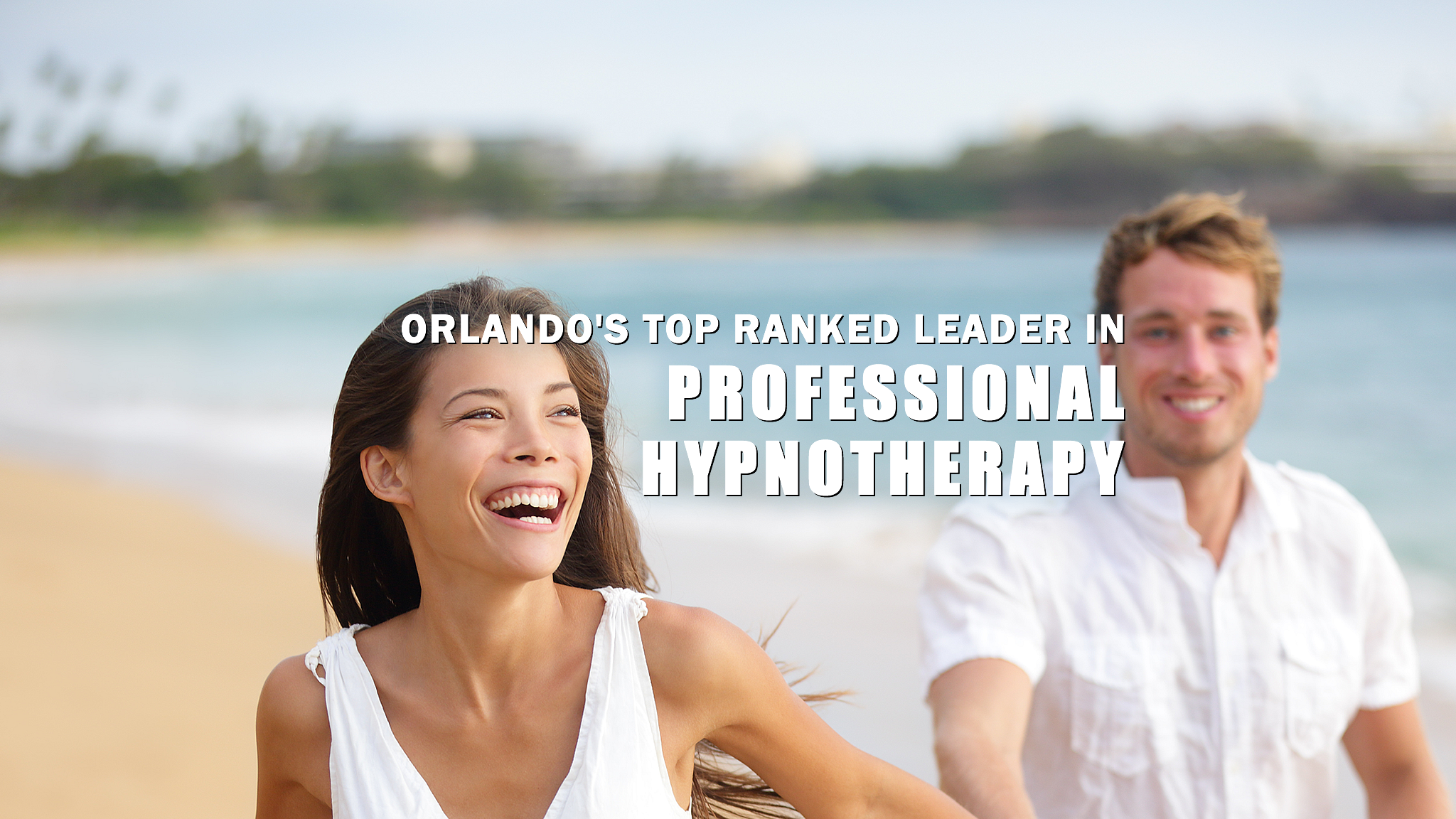 Orlando Meth Addiction Hypnotherapy