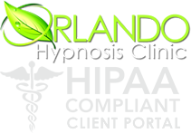 Clinical Hypnosis and Hypnotherapy in Orlando