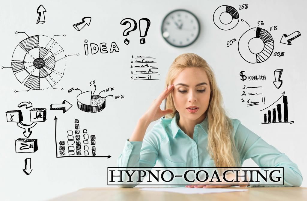 Hypno Coaching Orlando