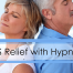Hypnosis for IBS