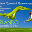 Hypnosis and Hypnotherapy in Orlando, FL