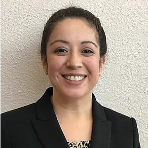 Anita Vargas, MSW, LCSW, CHT, MNLP