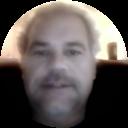 Mark Moreland Avatar