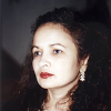 Zenobia Beckley Avatar