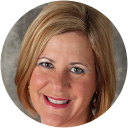 Susan Sackett MBA Avatar